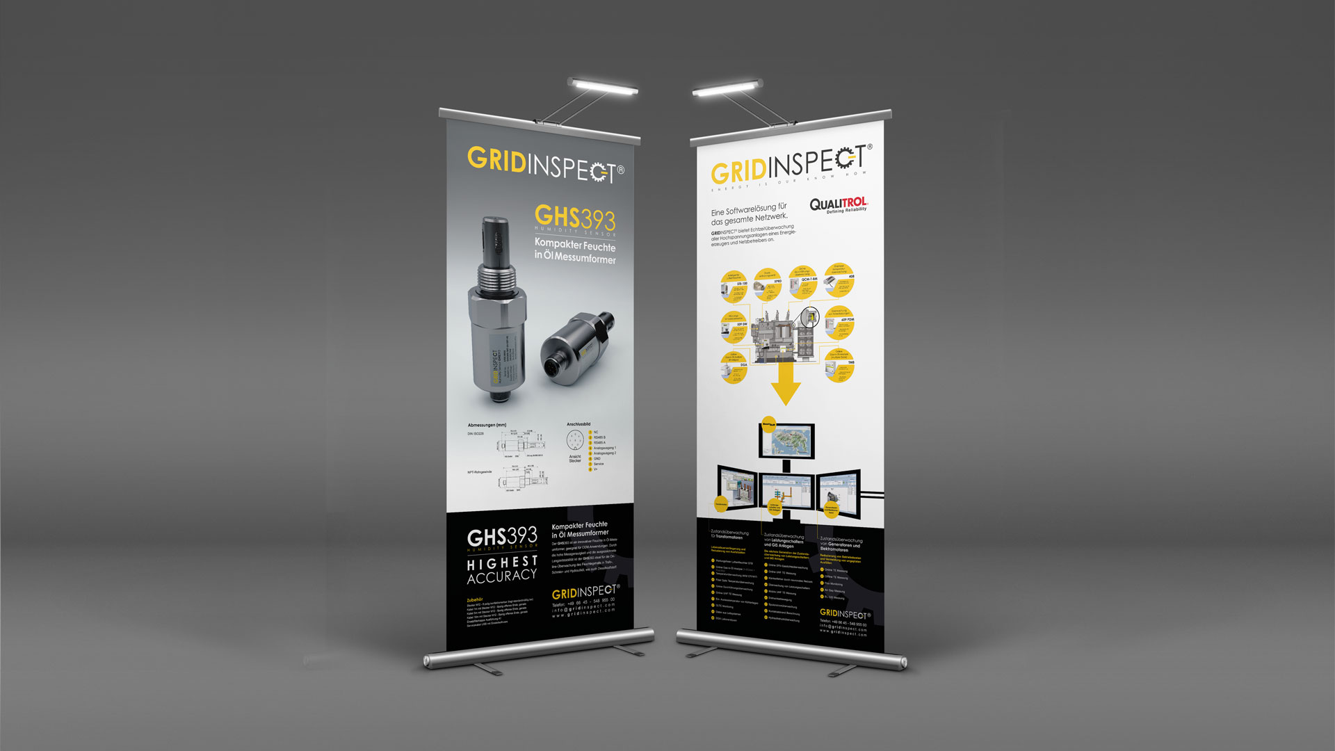 gridinspect_rollups_02
