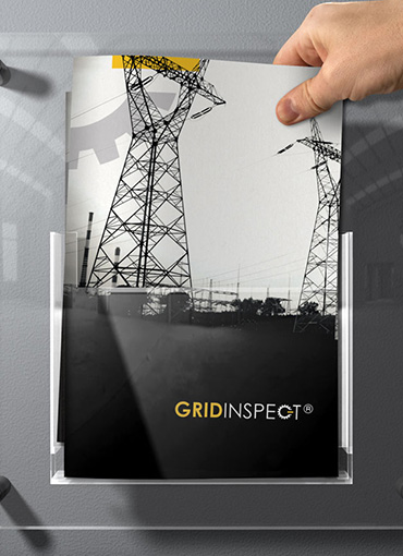 Gridinspect®<br>GmbH