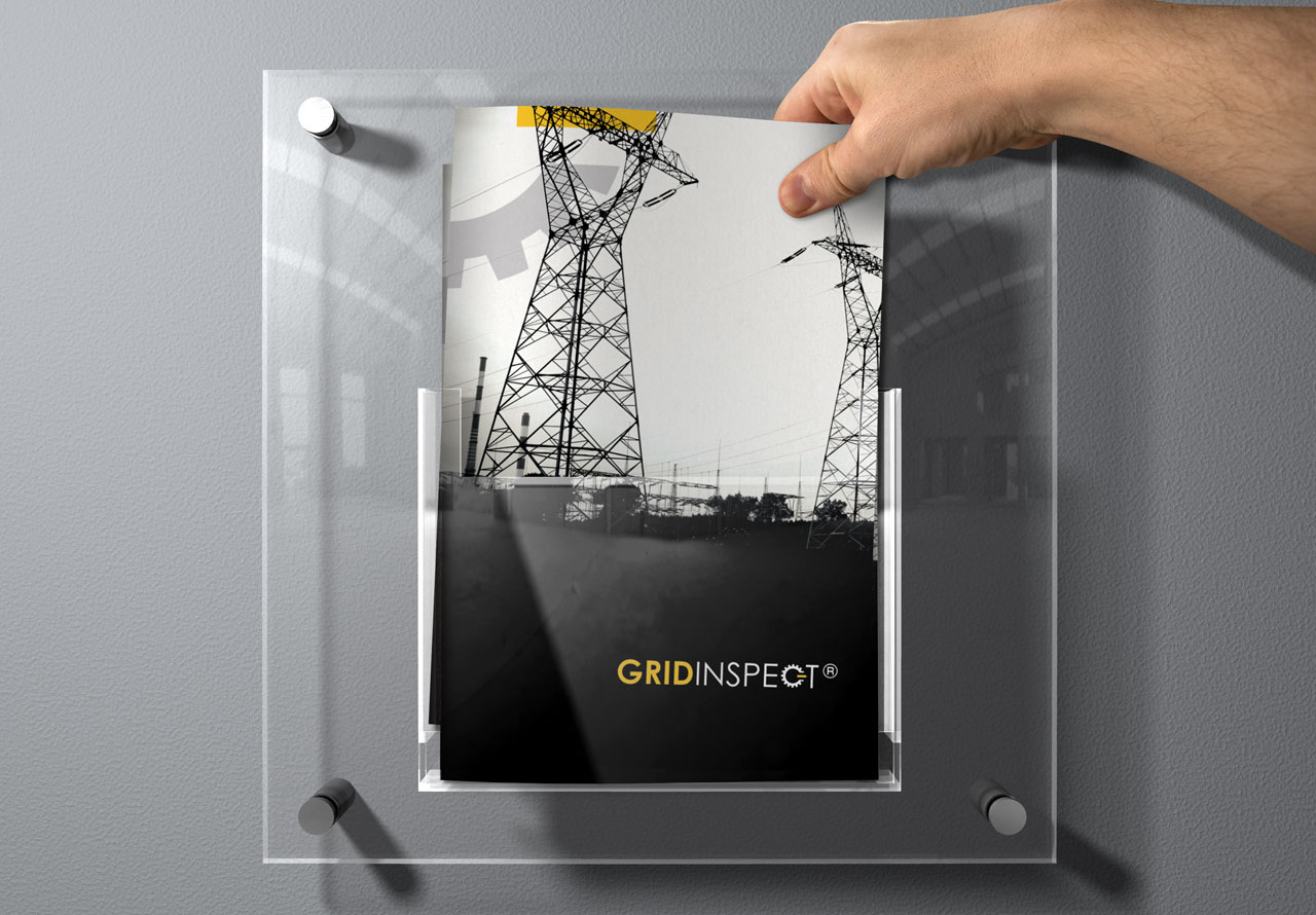 gridinspect_trifold_04