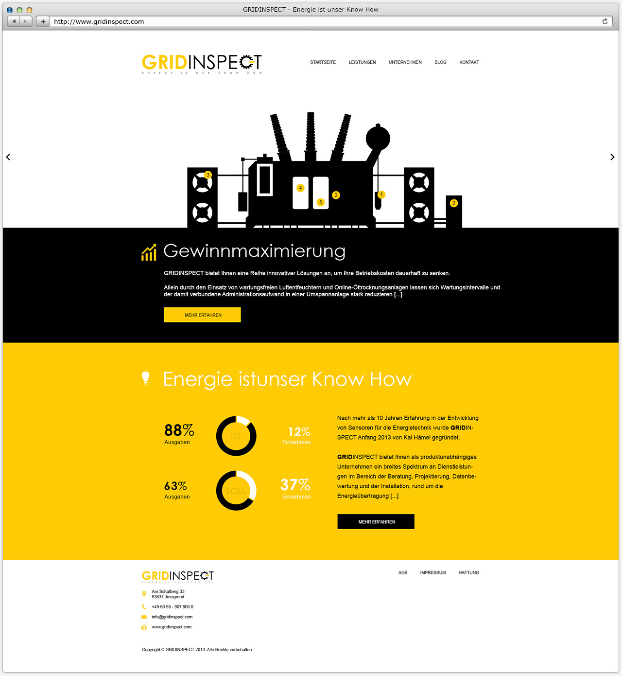 gridinspect_website_home