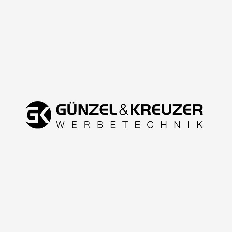 guenzel-kreuzer_-_logo