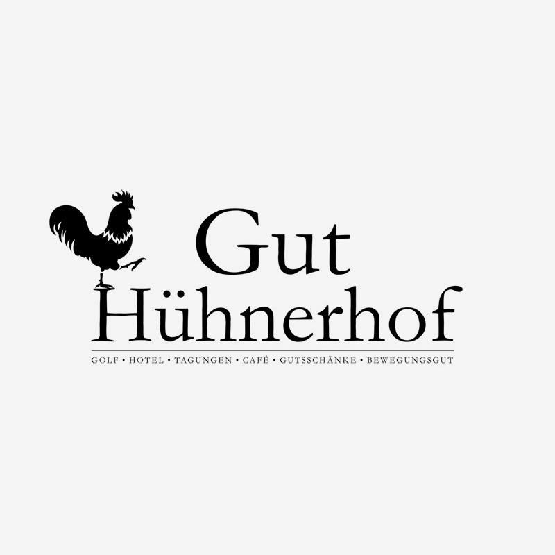 gut-huehnerhof_-_logo
