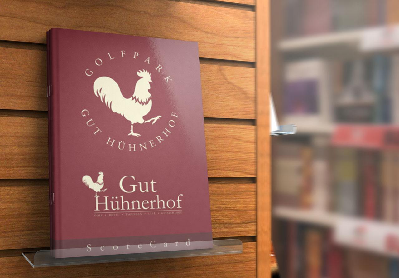 gut-huehnerhof_scorecard