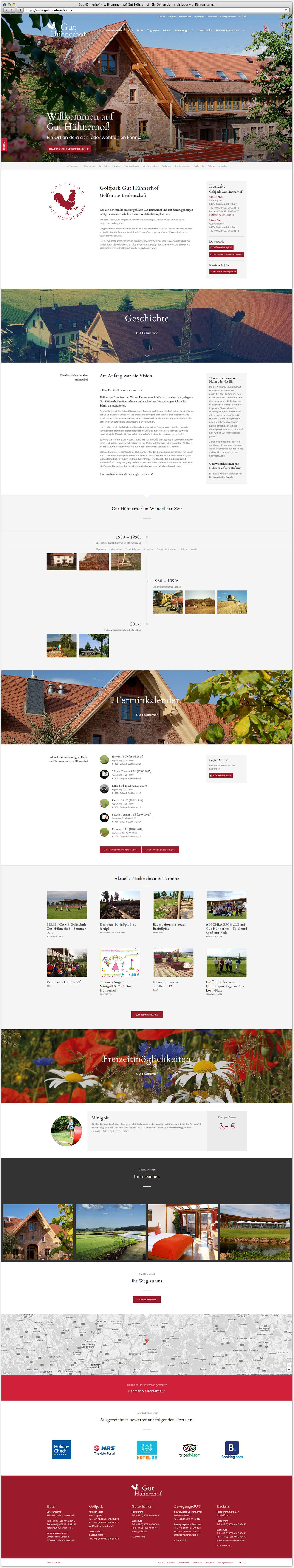 gut-huehnerhof_website_01