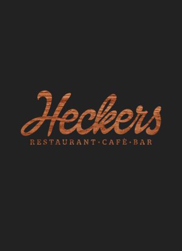 Heckers Restaurant