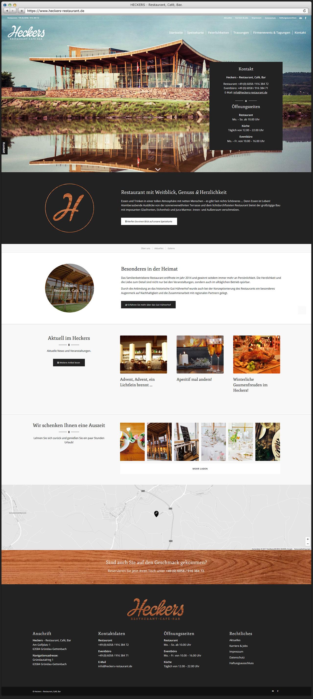 heckers-restaurant_website_01