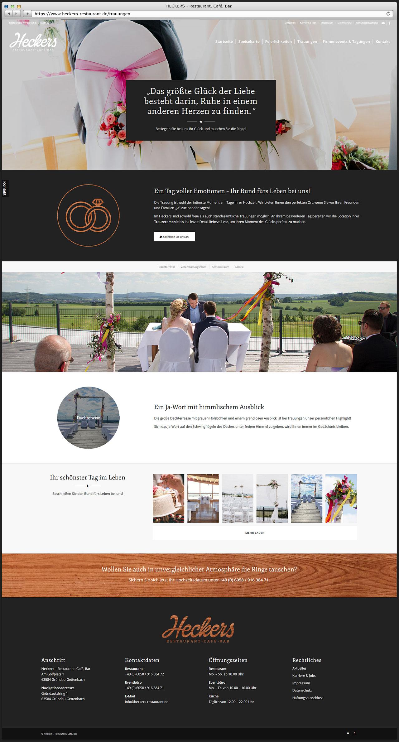 heckers-restaurant_website_02