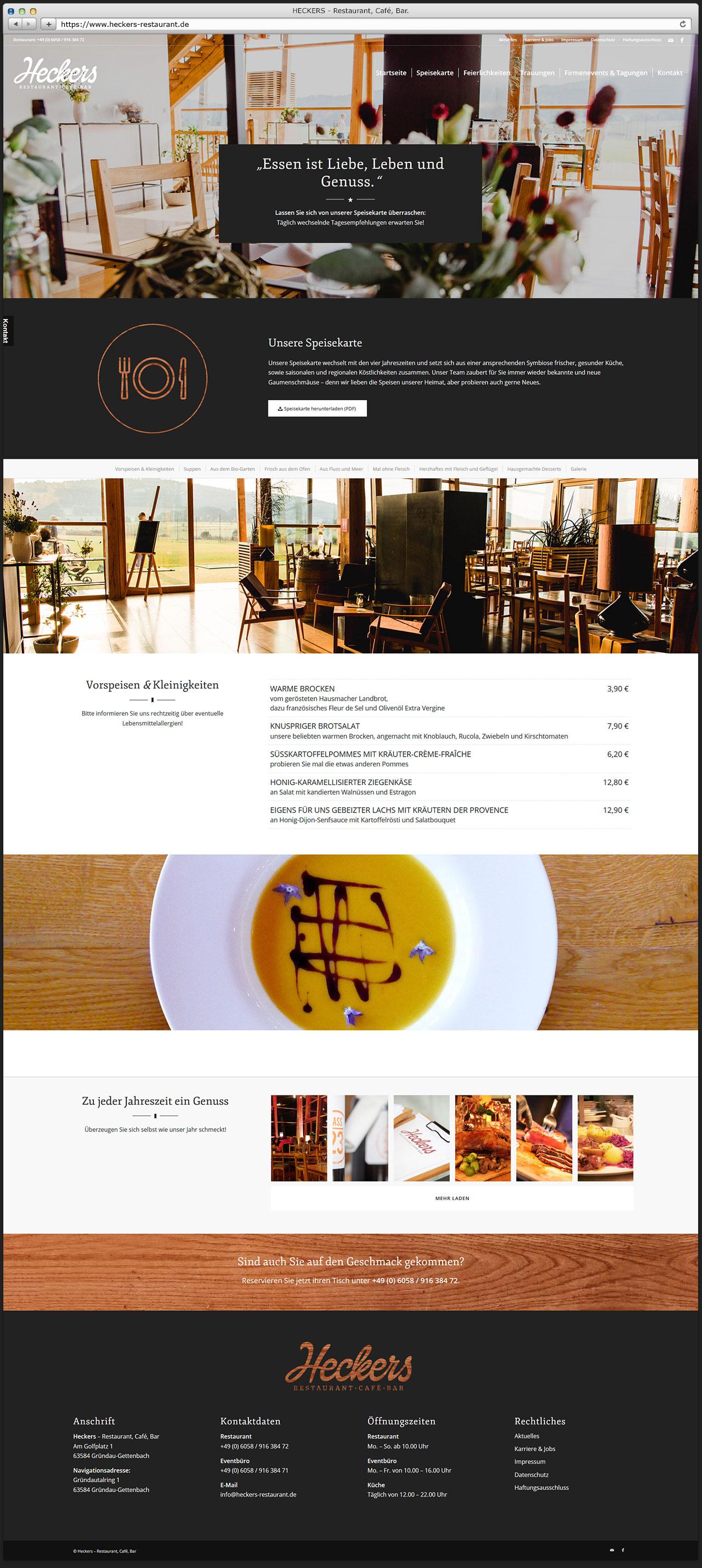 heckers-restaurant_website_03