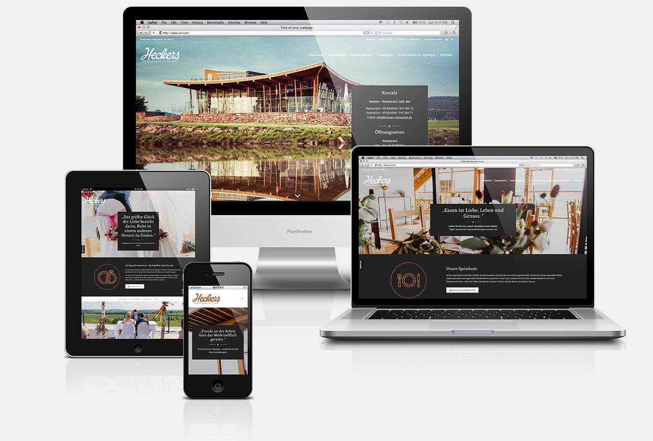 heckers-restaurant_website_devices
