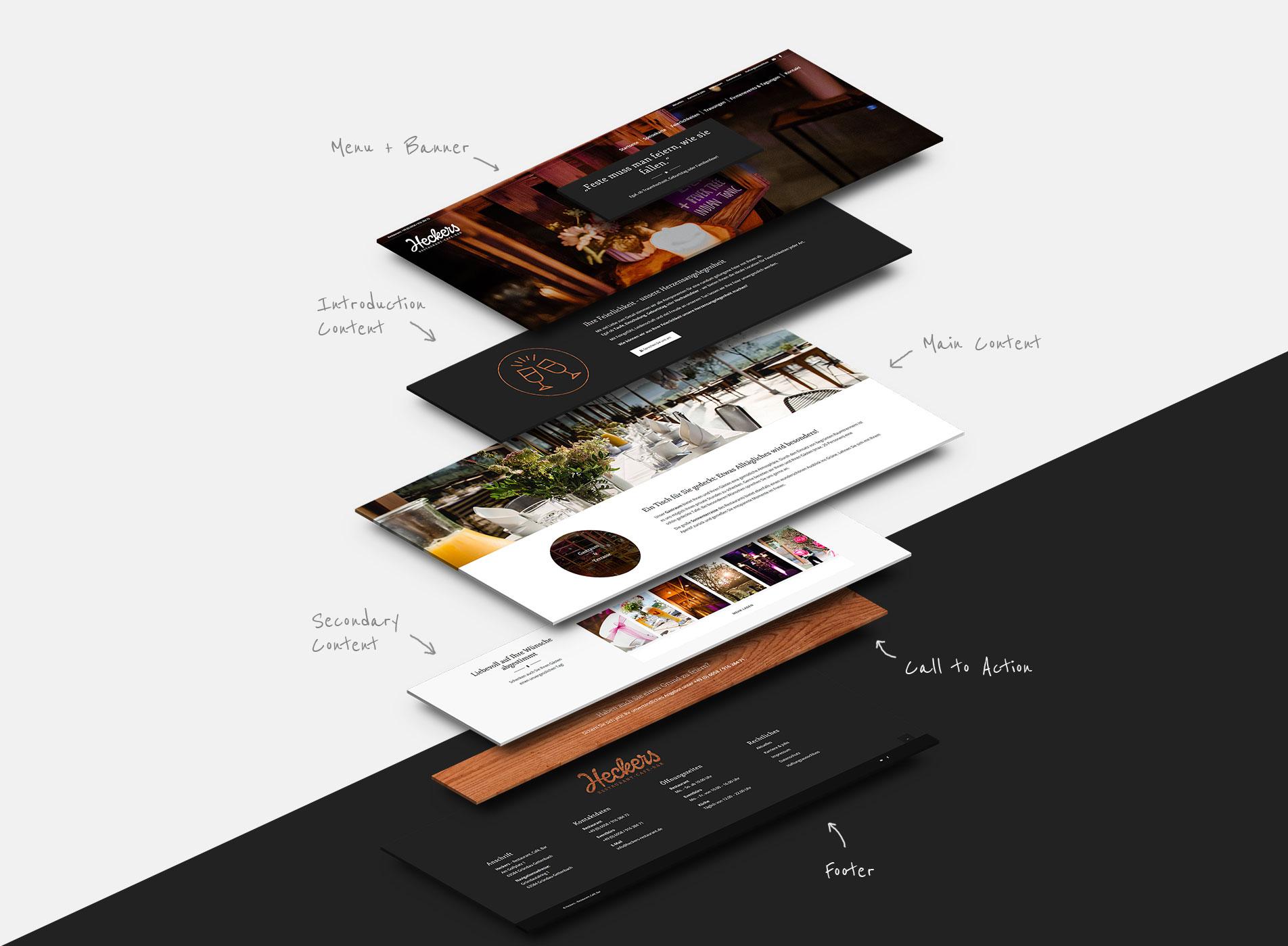 heckers-restaurant_website_iso