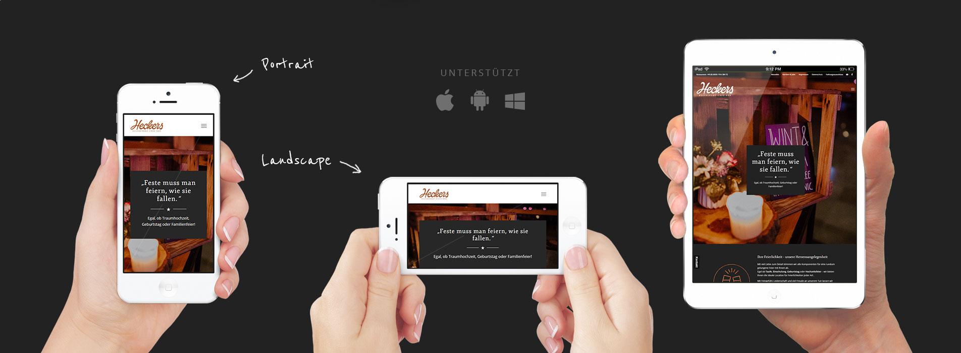 heckers-restaurant_website_mobile
