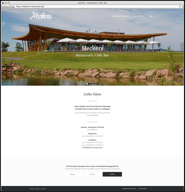 heckers_relaunch_website_01