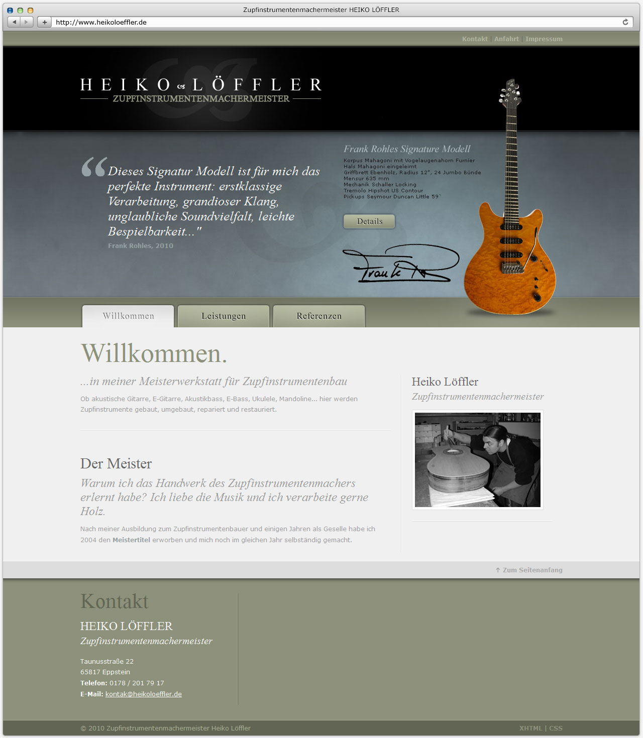 heikoloeffler_website_home