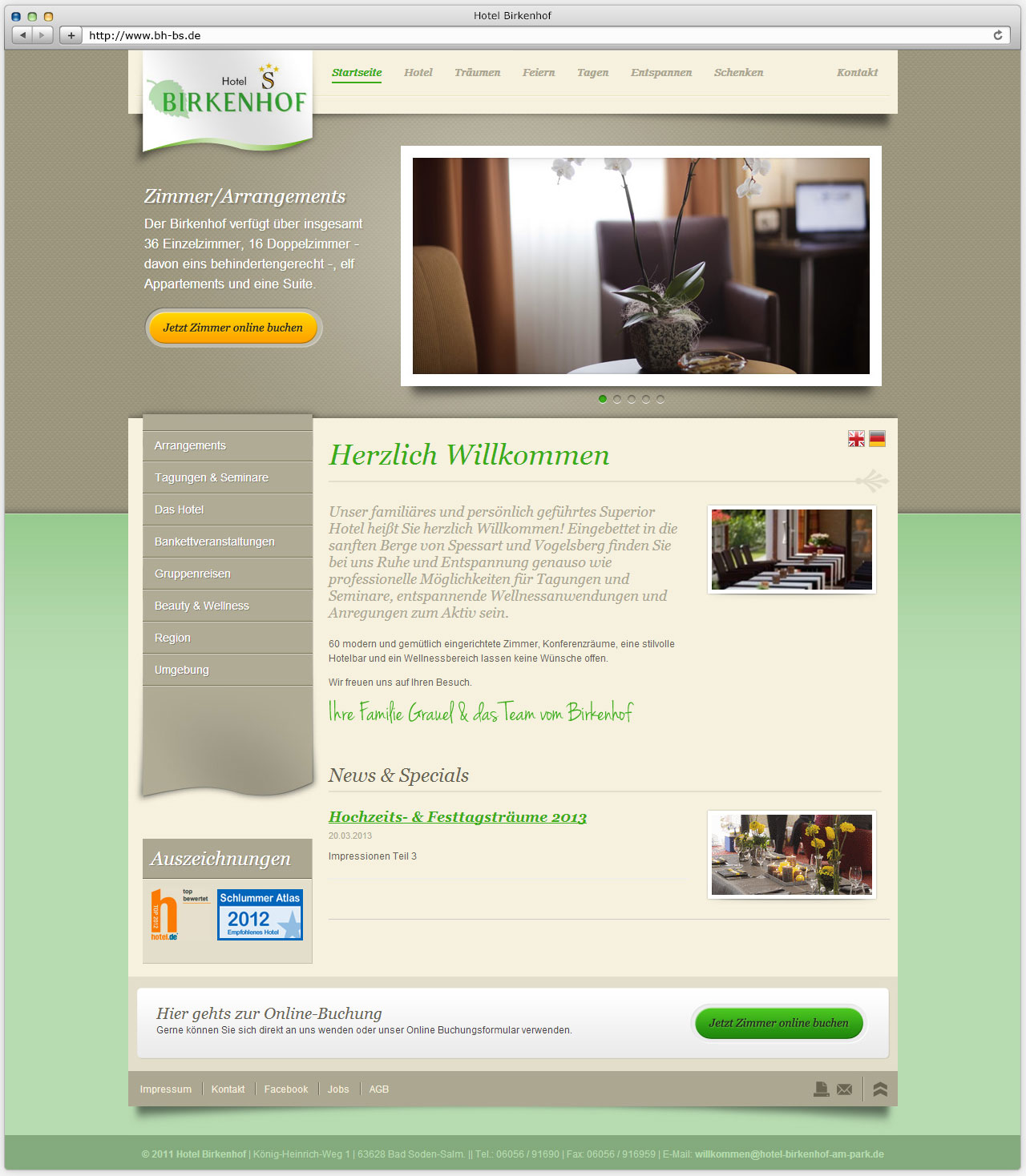 hotel-birkenhof_website_01