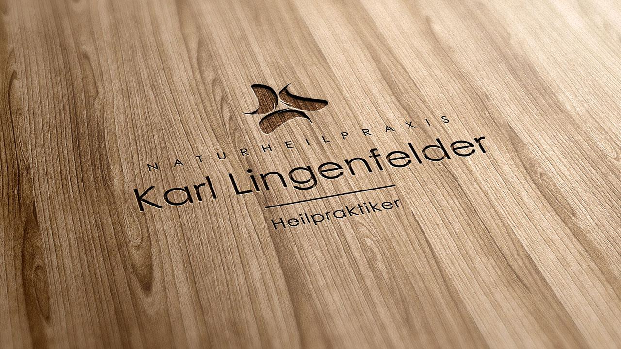 karl-lingenfelder_logo_anwendung_01