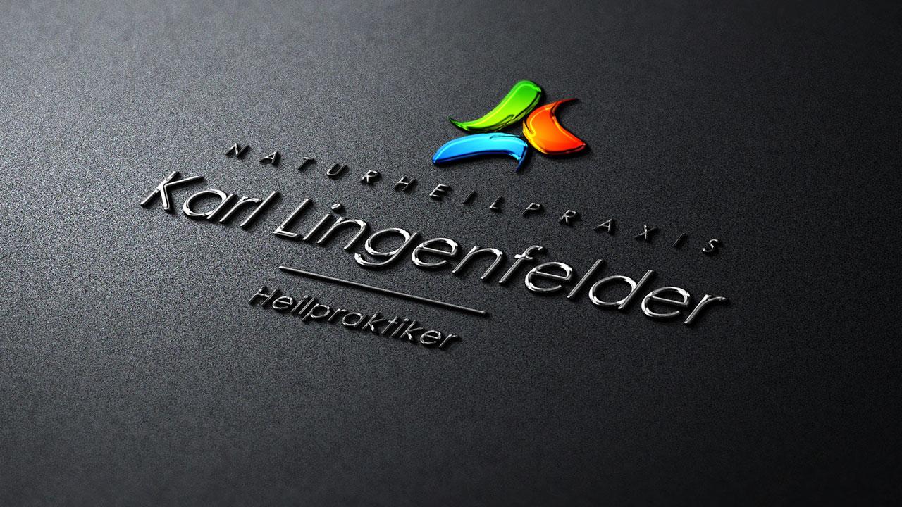 karl-lingenfelder_logo_anwendung_02