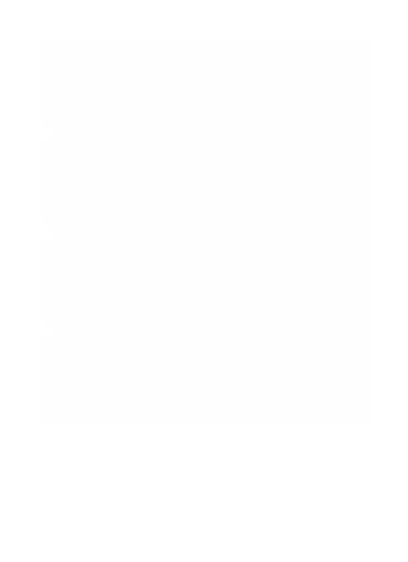 Karl Lingenfelder<br>Heilpraktiker