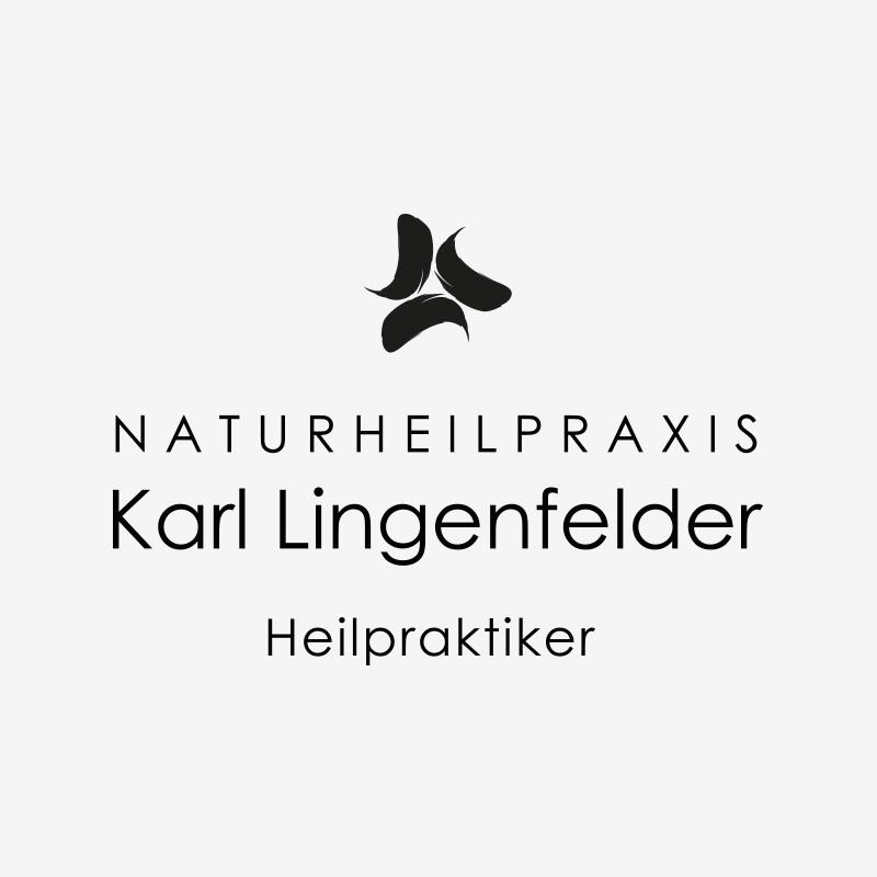 karl_lingenfelder_logo