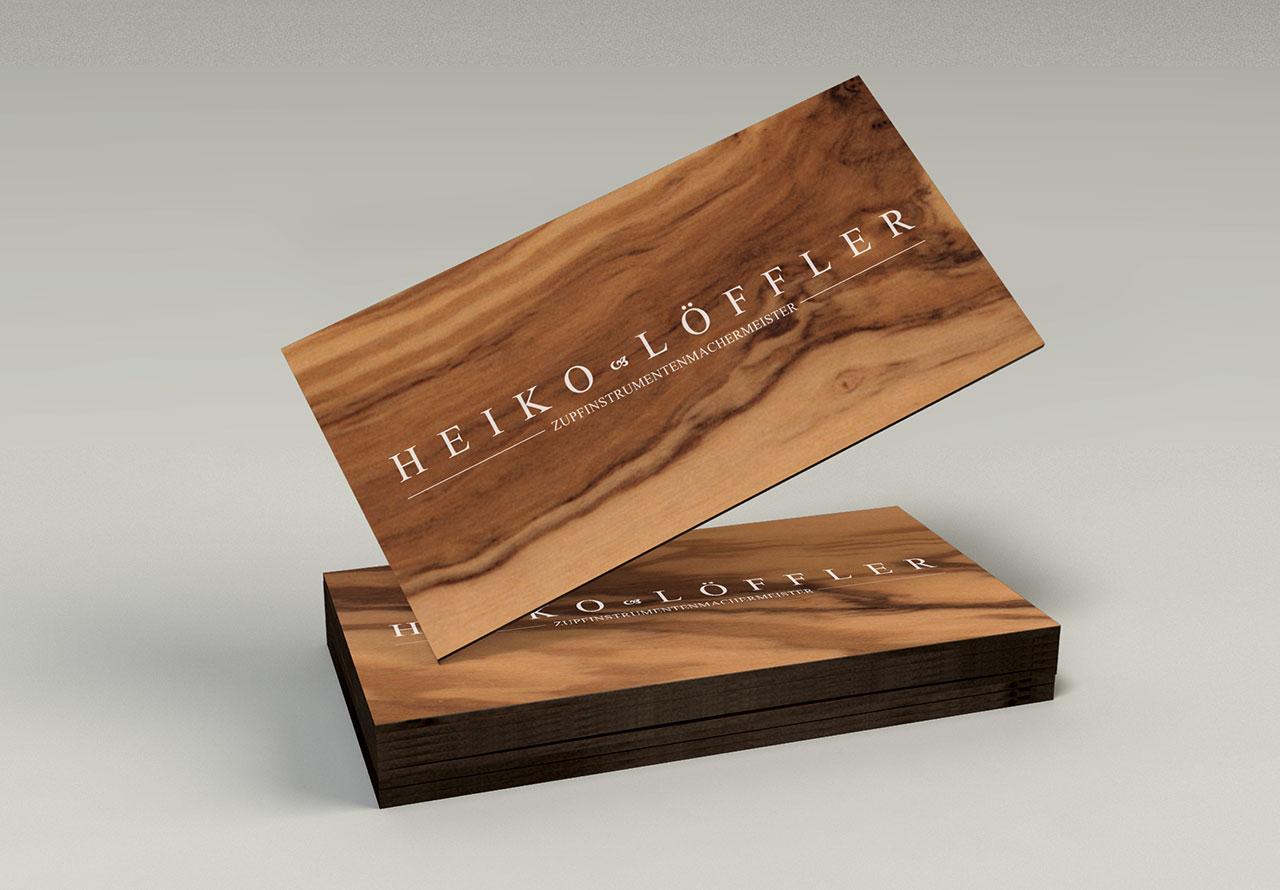 keiko-loeffler_logo_02