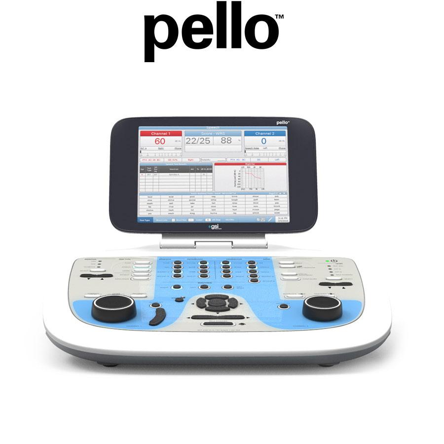 keller-meditec_gsi-pello_hero-image_logo