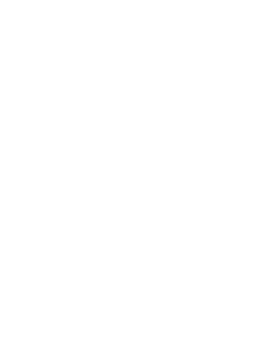 KELLER<br>Medizintechnik