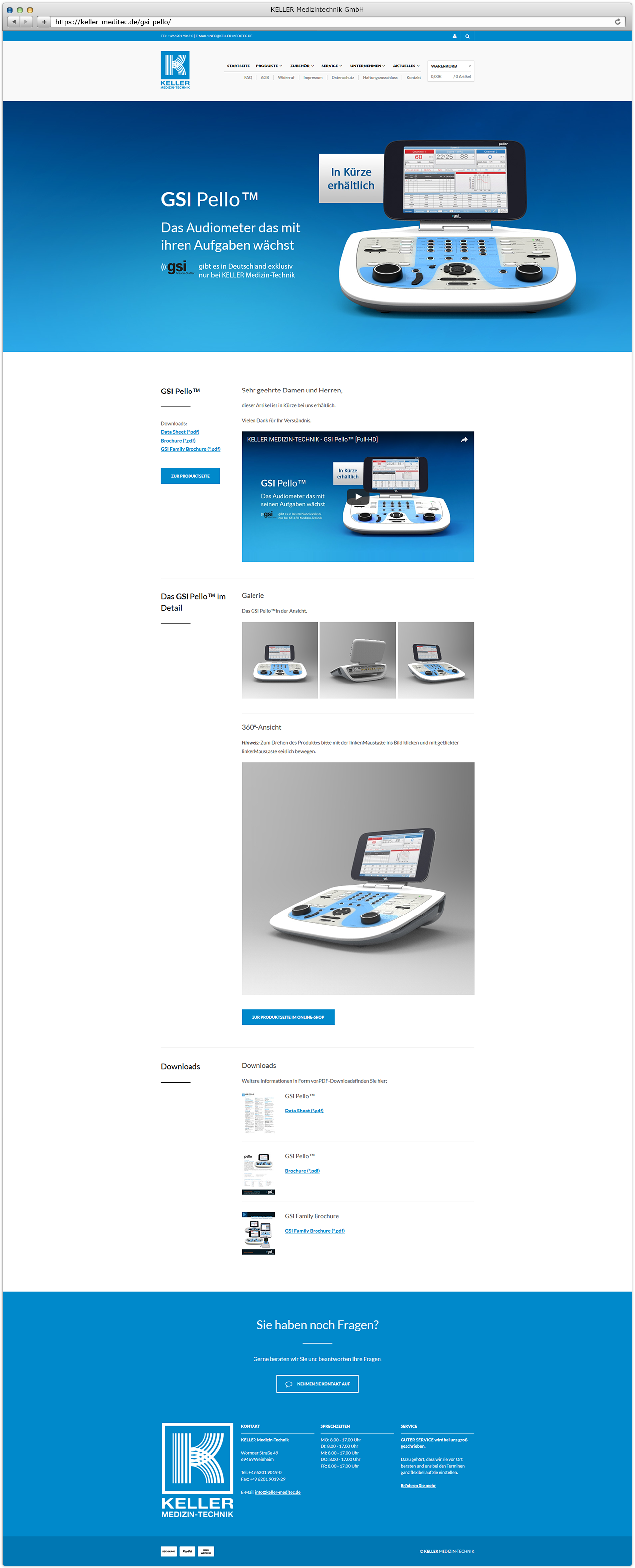 keller-meditec_website_02
