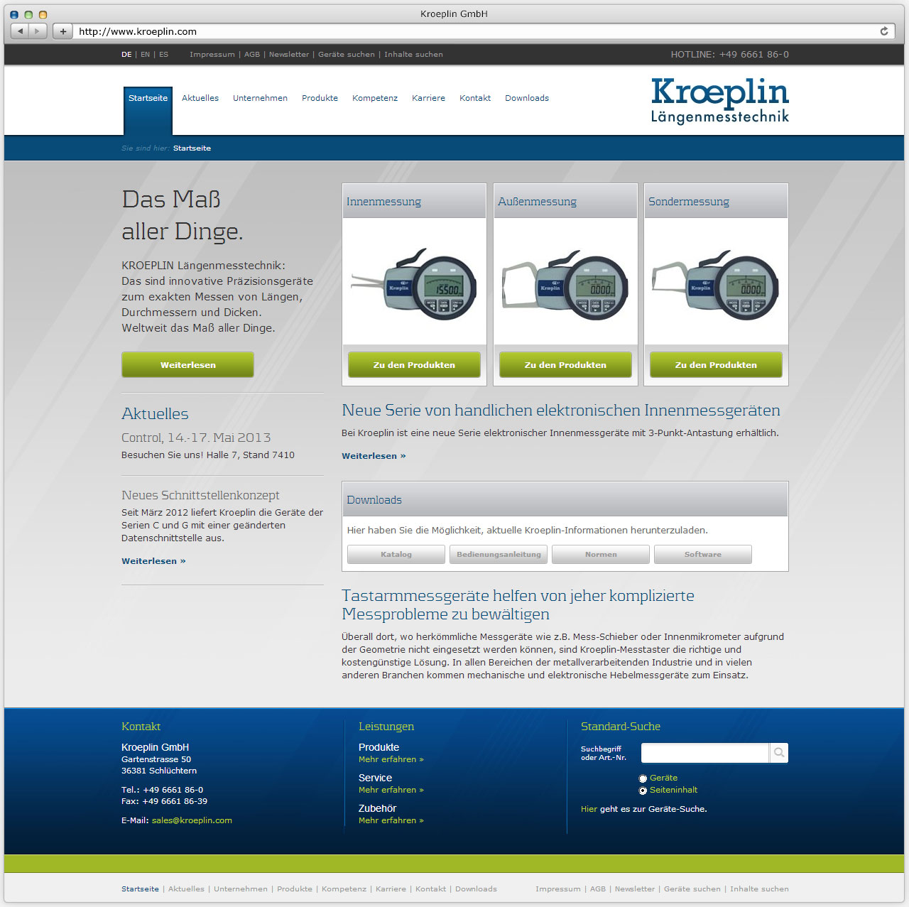 kroeplin_website_01