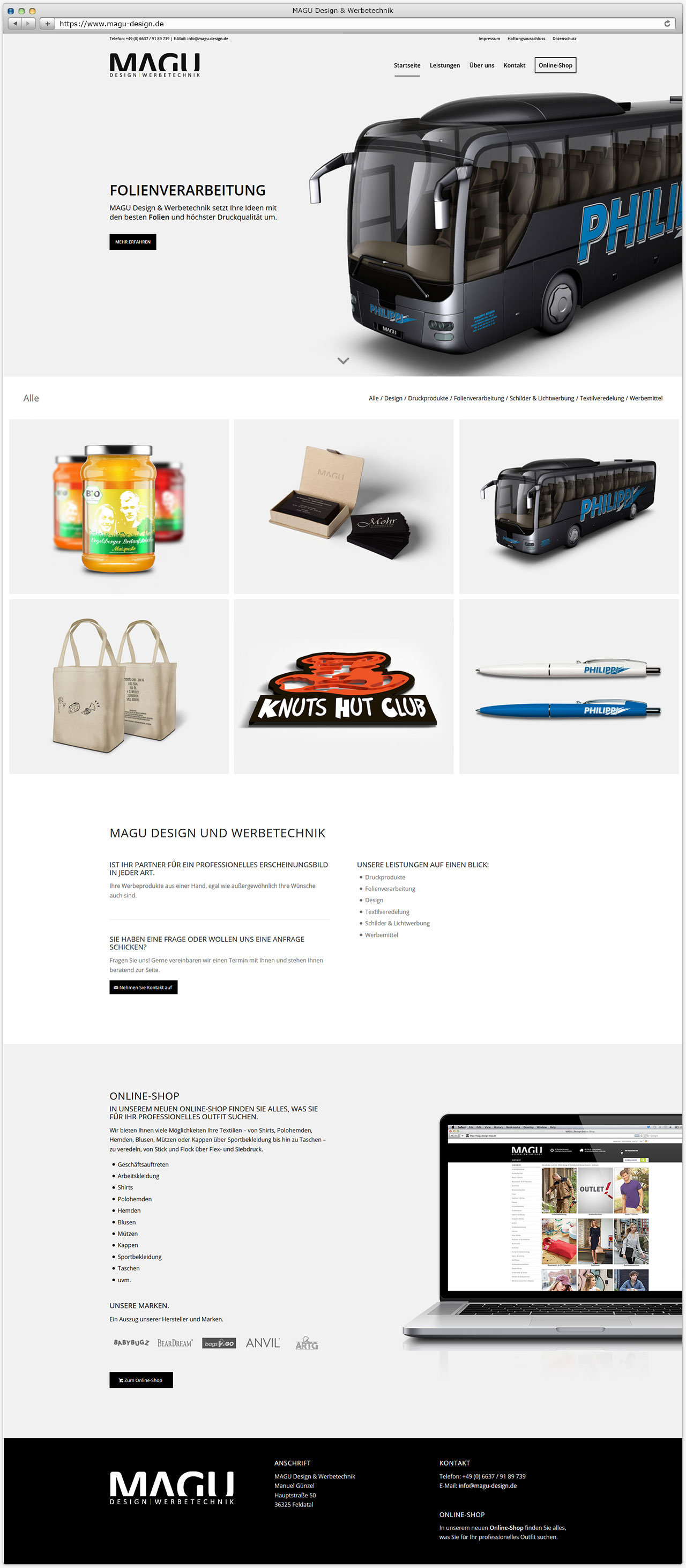 magu-design_website_01