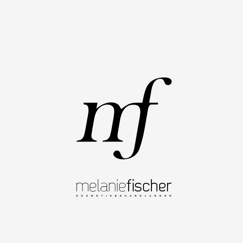 melanie-fischer_-_logo