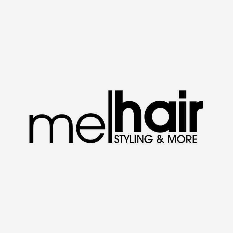 melhair_-_logo