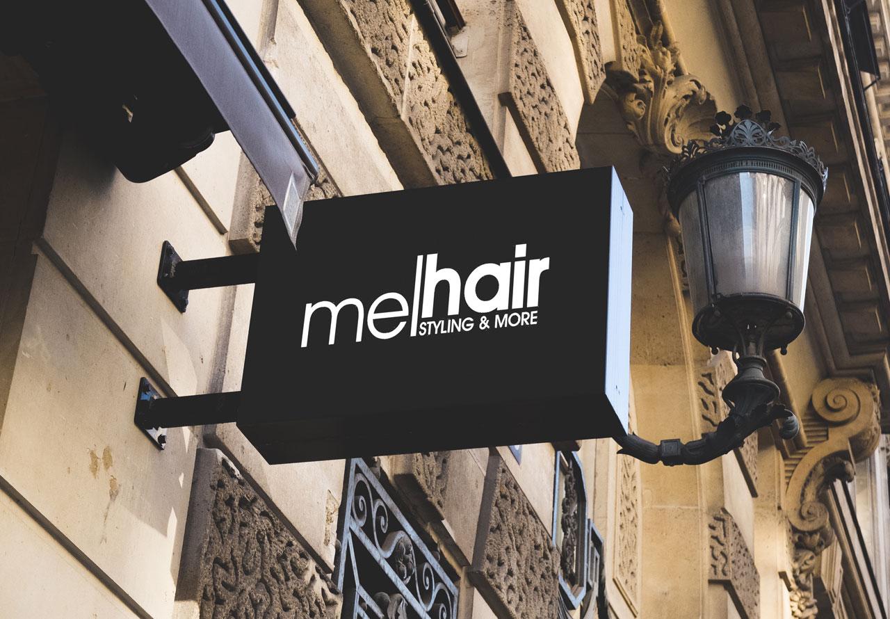 melhair_logo_02