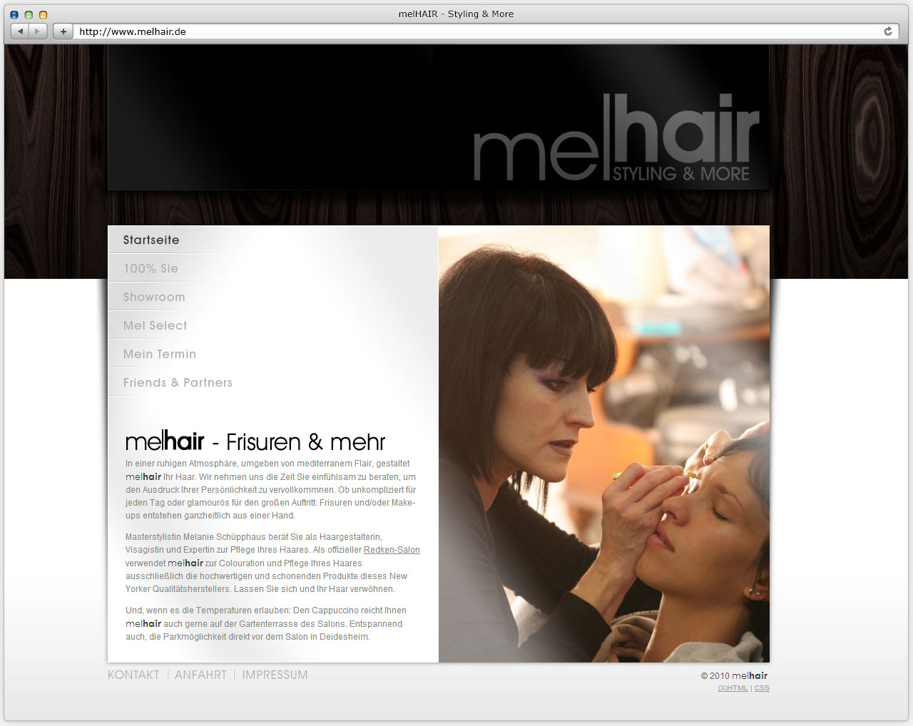 melhair_website_01