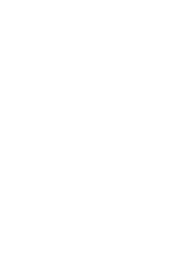 MY FRIEND THE MACHINE – Akustična Vol.1
