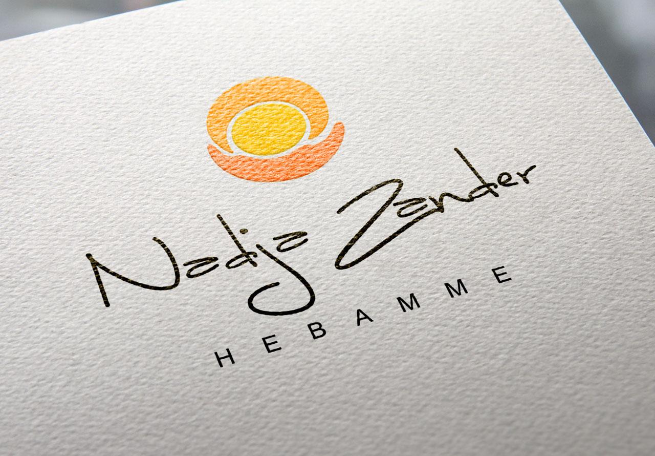 nadja-zander_logo_01