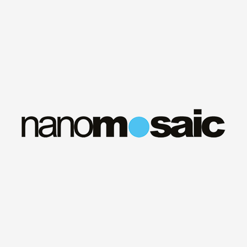 nanomosaic_logo