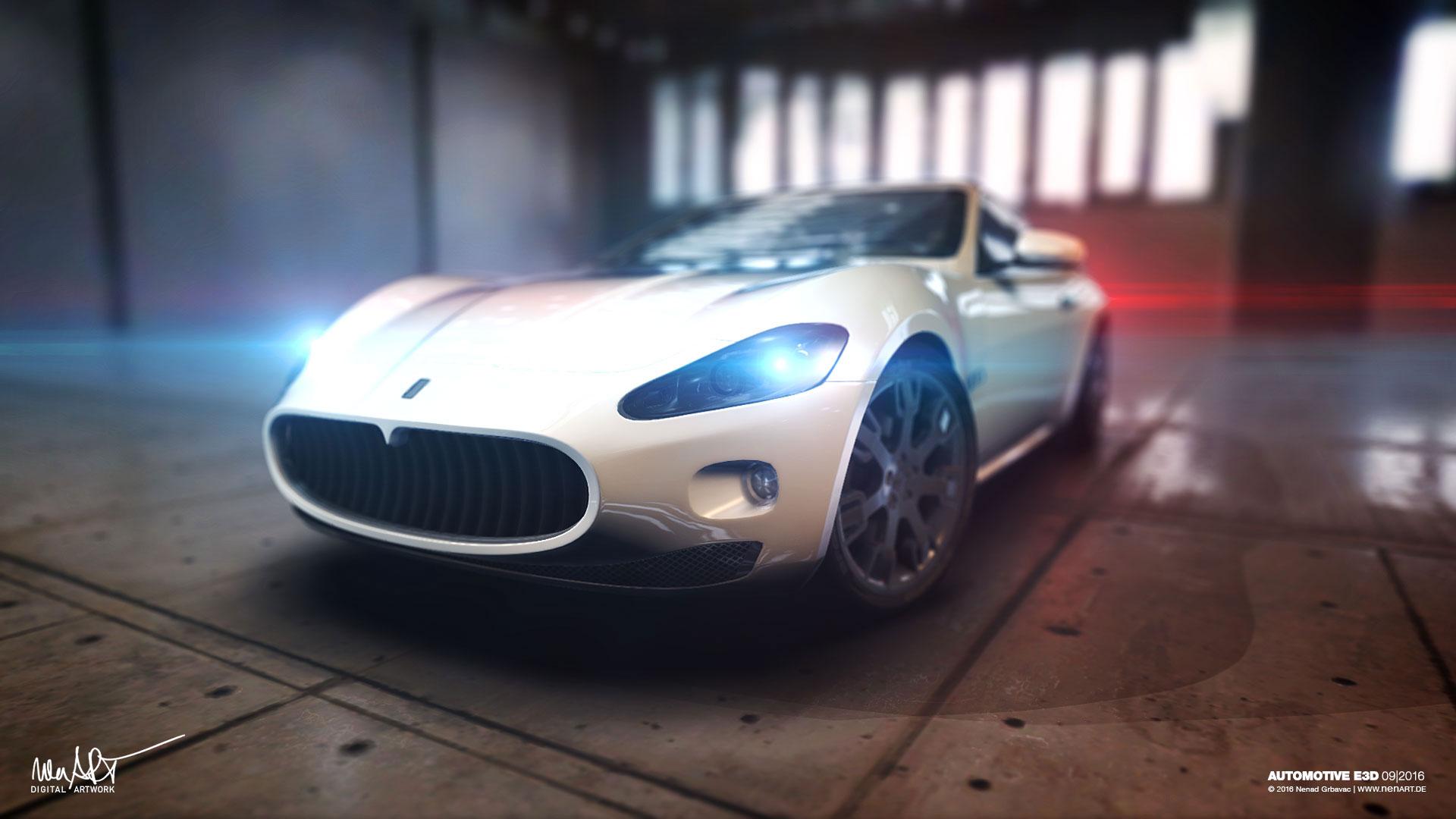 nenART_-_Automotive_E3D_01