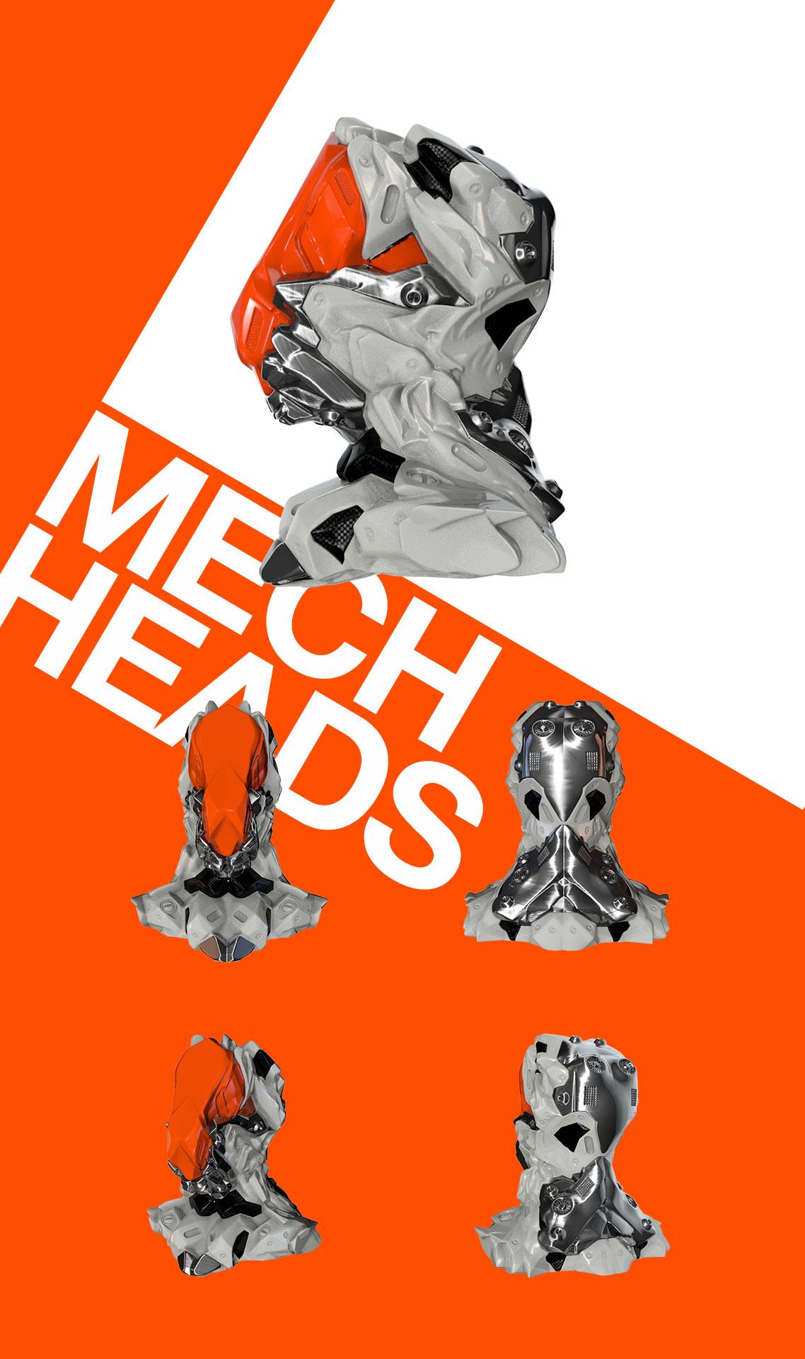nenART_-_MechHead_04