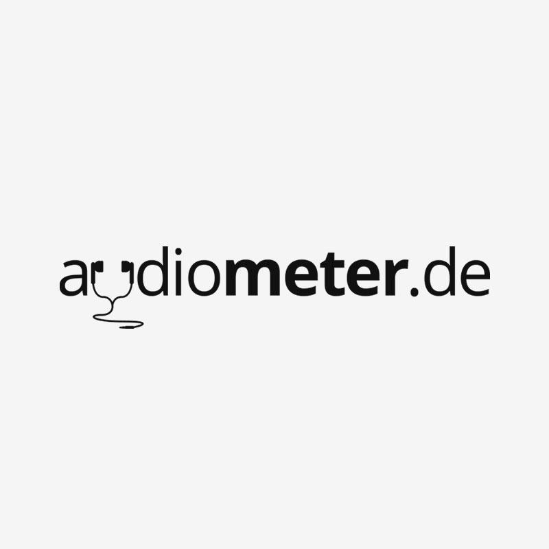 nenART_-_audiometer-de_logo