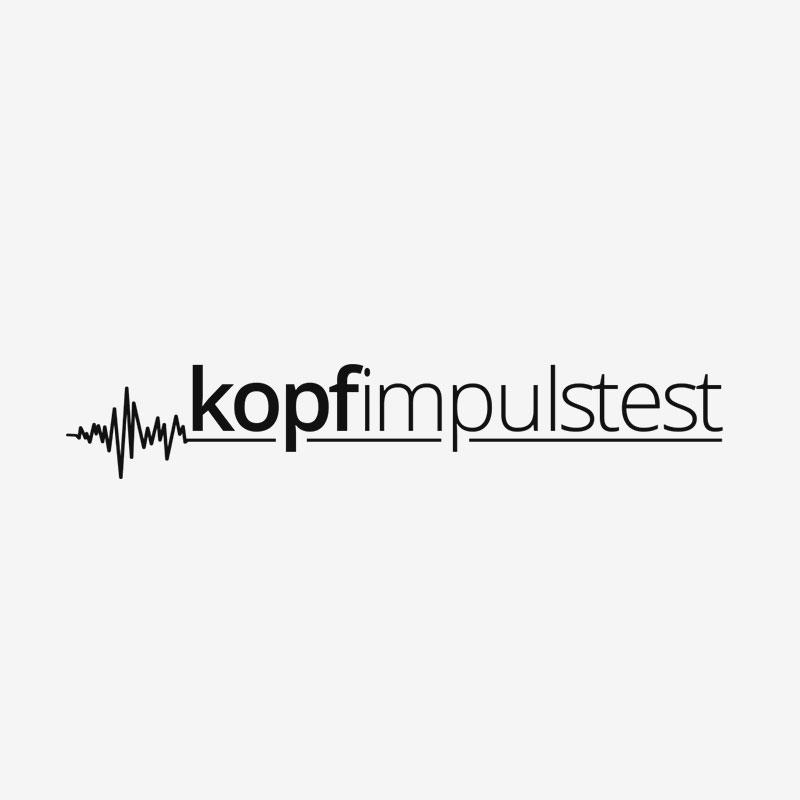 nenART_-_kopfimpulstest_logo
