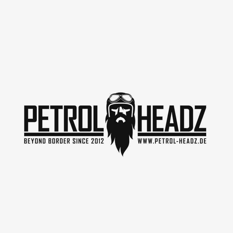 nenART_-_petrol-headz_logo