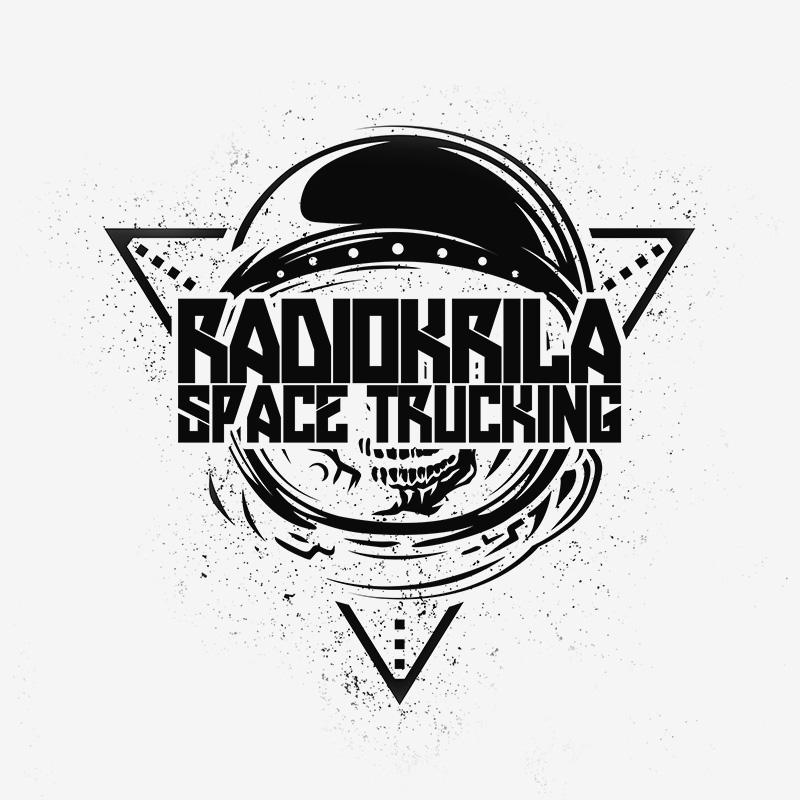 radiokrila_spacetrucking_-_logo
