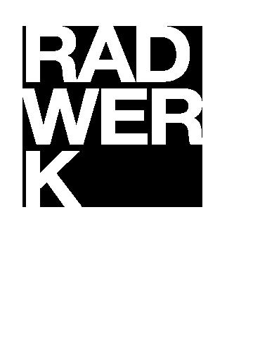 radwerk Seligenstadt