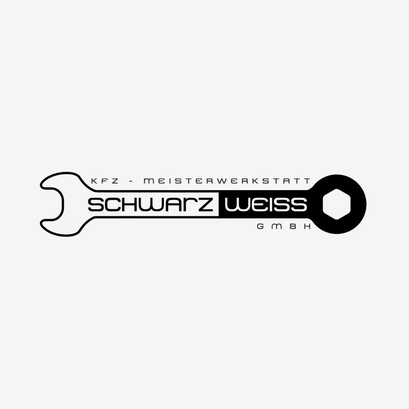 schwarzweiss-kfz_-_logo