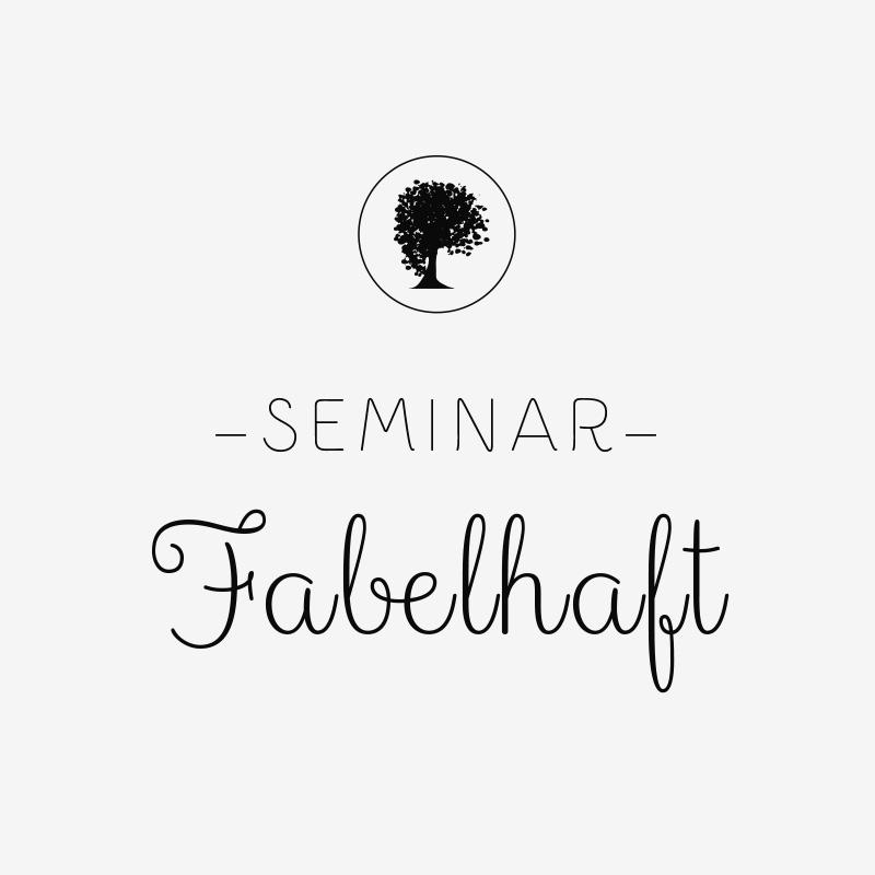 seminar-fabelhaft_-_logo