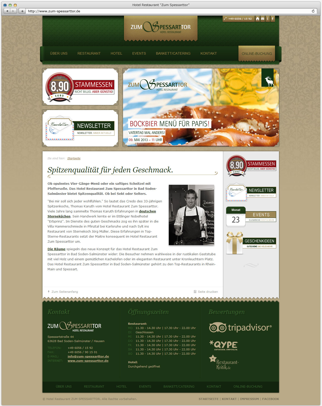 spessarttor_website_01