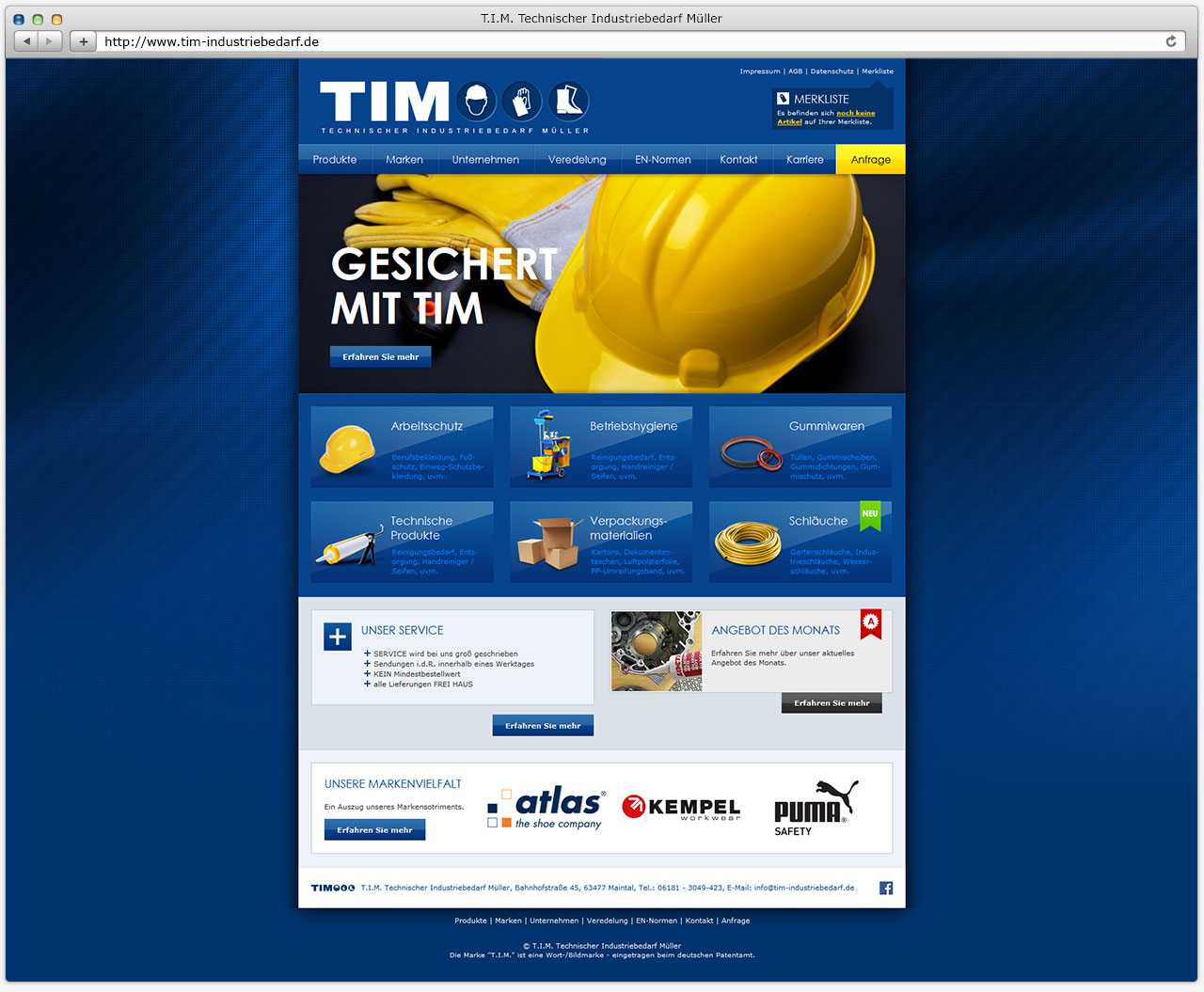 tim_website_home