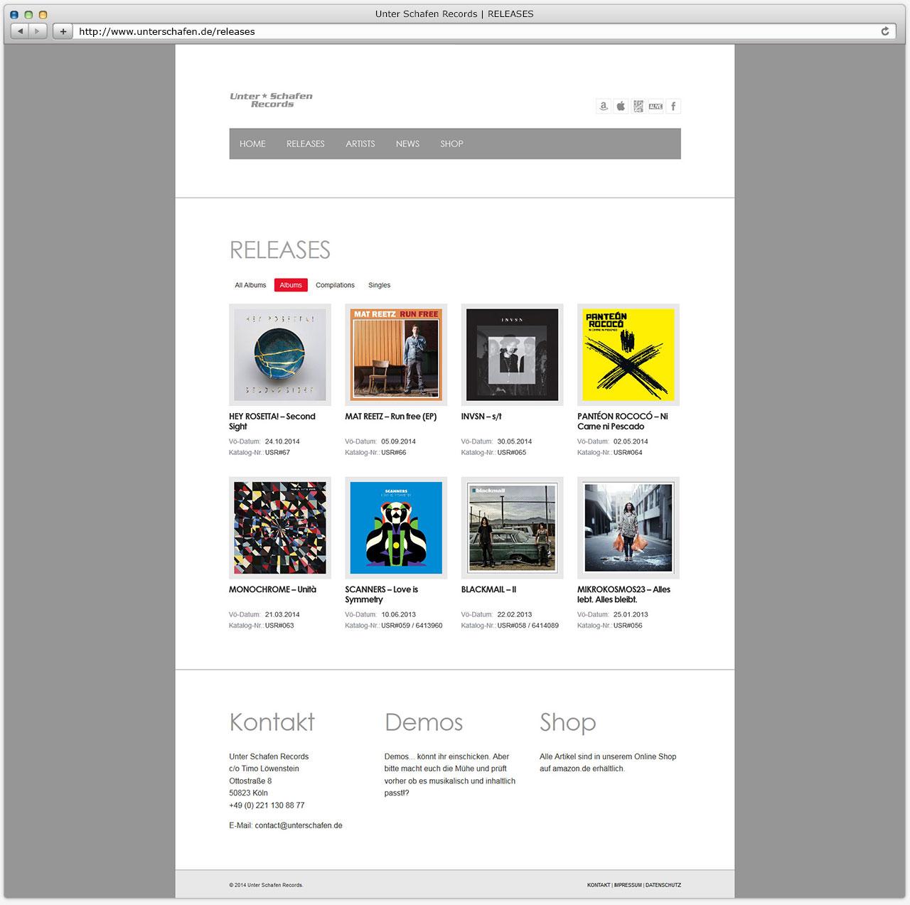 usr_website_releases