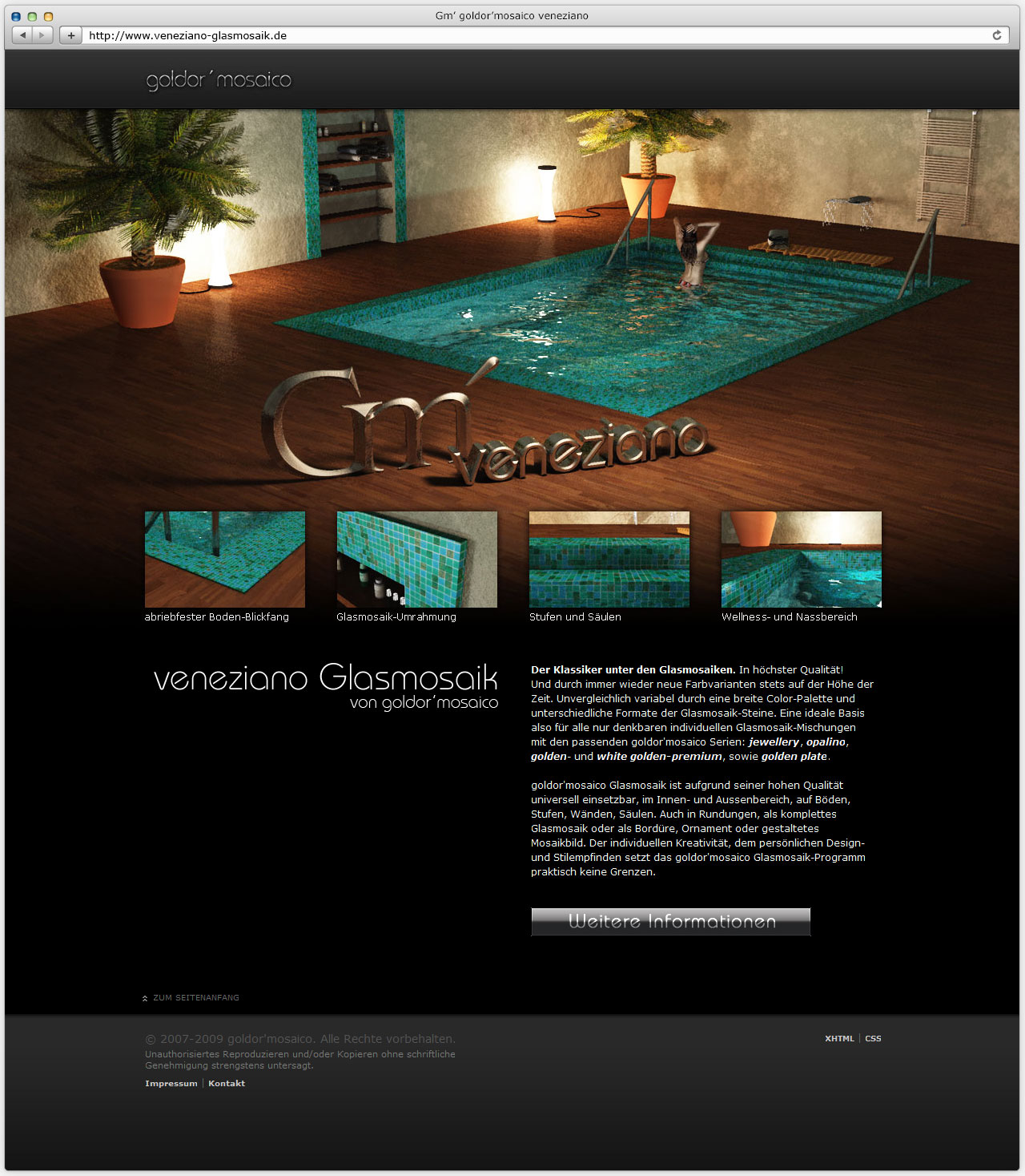 veneziano-glasmosaik_website_01