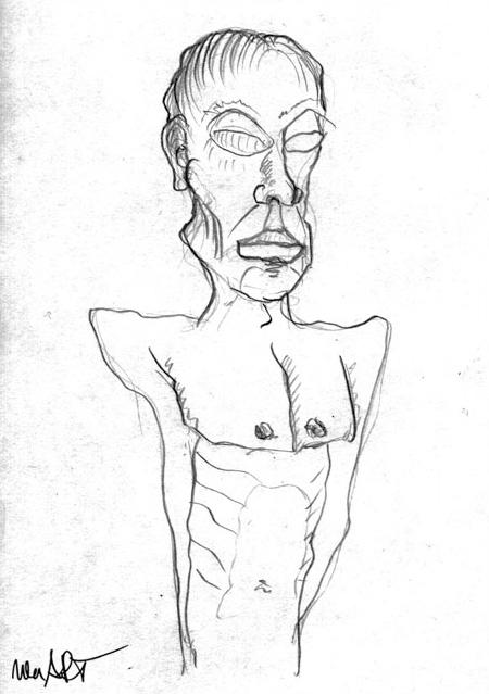 zeichnung-213