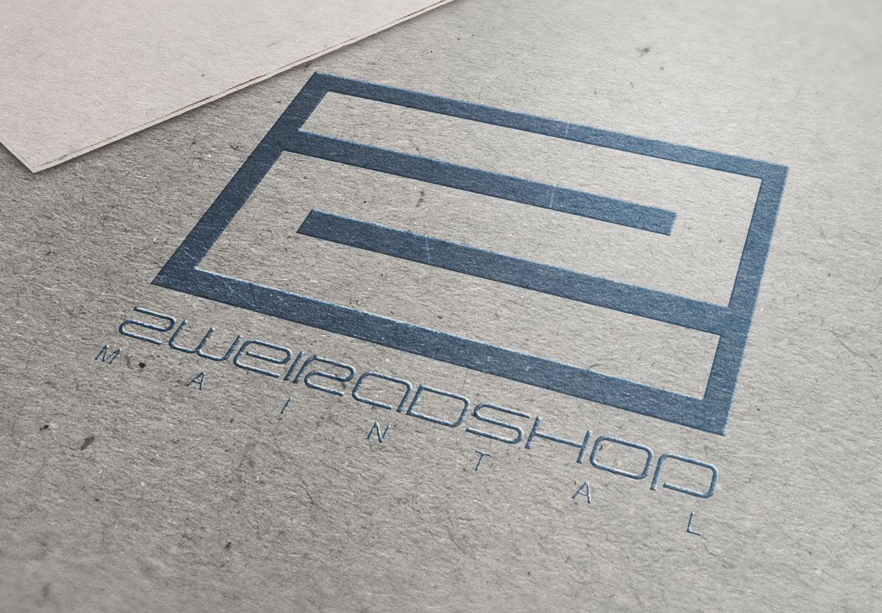 zweiradshop-maintal_logo_02
